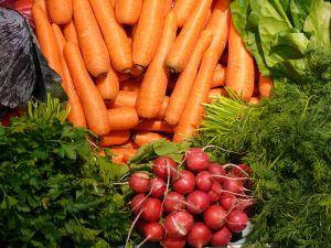 881415_vegetable.jpg